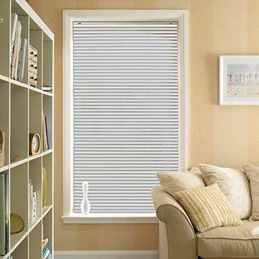 How To Install Window Blinds Without Drilling Blinds In A Box